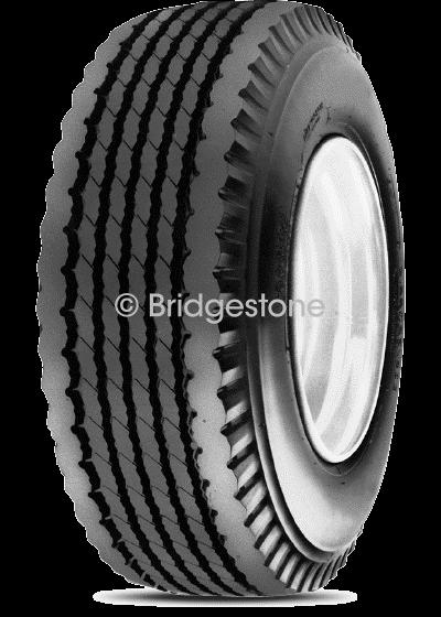 Bridgestone R164 تایر بریجستون